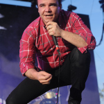 Future_Islands_Coachella (9)