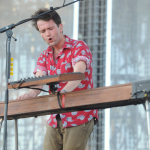 Glass_Animals_Coachella (2)