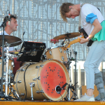 Glass_Animals_Coachella (8)