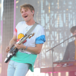 Glass_Animals_Coachella (9)
