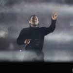 Kendrick_Lamar_Coachella (1)