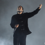 Kendrick_Lamar_Coachella (10)