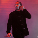 Kendrick_Lamar_Coachella (12)