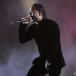 Kendrick_Lamar_Coachella (15)