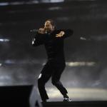 Kendrick_Lamar_Coachella (2)