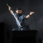 Kendrick_Lamar_Coachella (3)