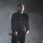 Kendrick_Lamar_Coachella (7)
