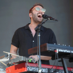 Local_Natives_Coachella (11)
