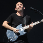 Local_Natives_Coachella