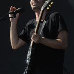 Local_Natives_Coachella (2)
