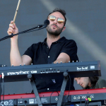Local_Natives_Coachella (3)