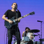 Local_Natives_Coachella (4)