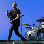 Local_Natives_Coachella (6)