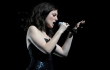 Photos: Lorde @ Coachella 2017