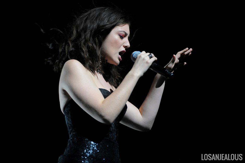 Lorde_Coachella (1)