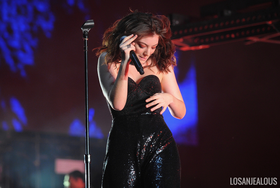 Lorde_Coachella (8)