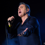 Morrissey_When_We_Were_Young (11)