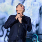 Morrissey_When_We_Were_Young (6)