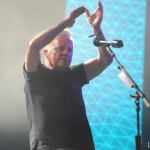 New_Order_Coachella (2)