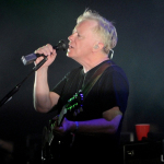 New_Order_Coachella (3)