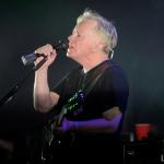 New_Order_Coachella (3)