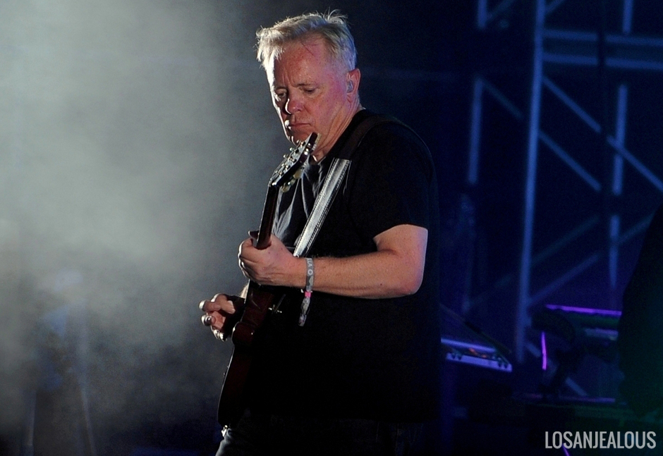 New_Order_Coachella (4)