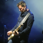 New_Order_Coachella (5)
