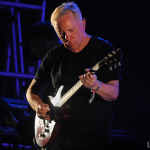New_Order_Coachella (6)