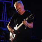 New_Order_Coachella (6)