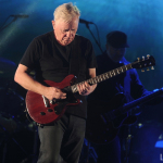 New_Order_Coachella (8)