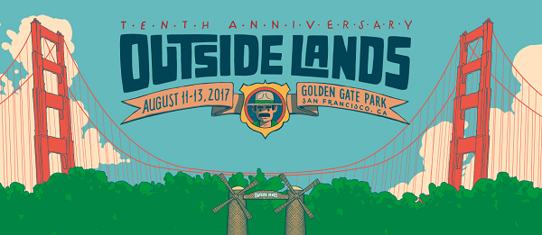 Outside Lands 2019 Tickets & Dates, Lineup | Outside …