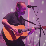 Radiohead_Coachella (11)