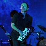 Radiohead_Coachella (13)