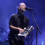Radiohead_Coachella (15)