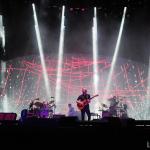 Radiohead_Coachella