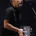Radiohead_Coachella (16)