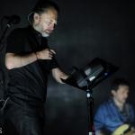 Radiohead_Coachella (2)