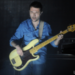 Radiohead_Coachella (3)