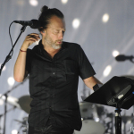 Radiohead_Coachella (5)