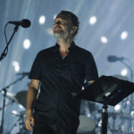 Radiohead_Coachella (6)