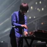 Radiohead_Coachella (8)
