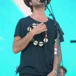 The_Head_and_The Heart_Coachella (6)