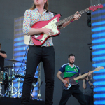 Two_Door_Cinema_Club_Coachella (12)