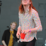 Two_Door_Cinema_Club_Coachella (3)