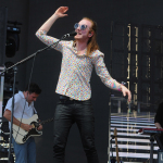 Two_Door_Cinema_Club_Coachella (8)