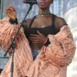 Bonobo_Coachella (6)