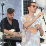 Bonobo_Milosh_Coachella