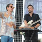 Bonobo_Milosh_Coachella (2)