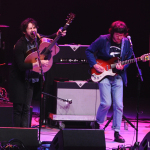 Conor_Oberst_The_Greek_Theatre (11)