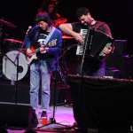 Conor_Oberst_The_Greek_Theatre (3)